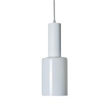 Подвесной светильник АртПром Bliss S1 10 10