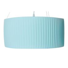 Подвесной светильник АртПром Crocus Strip S1 01 12