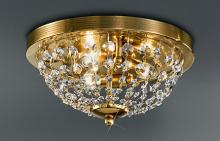 Потолочный светильник Kolarz Bristol 0316.13.8.KpT