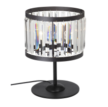 Настольная лампа Vitaluce V5129-1/1L