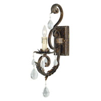 Бра Savoy House Chastain 9-5316-1-8