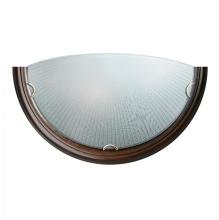 Настенный светильник Vitaluce V6248/1A