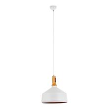 Подвесной светильник Britop Selene 1215102