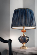 Настольная лампа Masiero Ottocento VE 1040 TL1