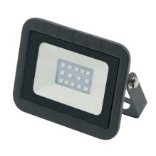 Прожектор светодиодный (UL-00002557) Volpe 10W ULF-Q511 10W/Blue IP65 220-240В Black
