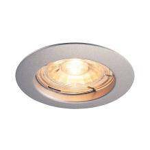 Встраиваемый светильник SLV Pika 1000717