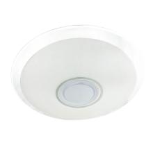 Потолочный светодиодный светильник Omnilux OML-47307-52