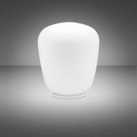 Настольная лампа Fabbian Lumi F07 B41 01