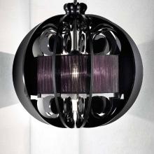 Подвесной светильник Bellart Diamante 2112/S6 16/Black