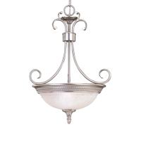Подвесной светильник Savoy House Spirit KP-7-504-2-69