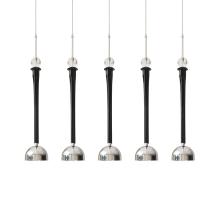 Подвесной светильник Ilfari Sweet Symphony H5 6355