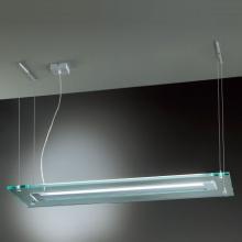 Подвесной светильник Linea Light Modern collection 3704