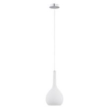 Подвесной светильник Alfa Vetro White 20516
