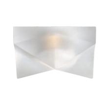 Встраиваемый светильник Fabbian Cindy D27 F28 01