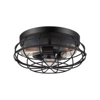 Потолочный светильник Savoy House Scout 6-8074-15-13