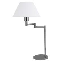 Настольная лампа LampGustaf SWING 099002