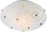 Потолочный светильник Globo Fulva 40983-1