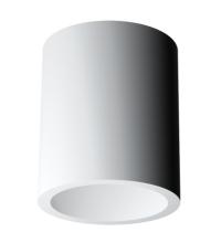 Потолочный светильник AveLight AVPS-002