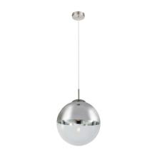 Подвесной светильник Globo Varus 15853