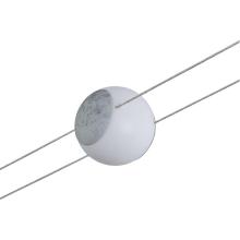 Струнный светодиодный светильник Paulmann Wire Systems Emma 94159
