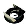 Встраиваемый светильник SLV New Tria Round PLT 111710