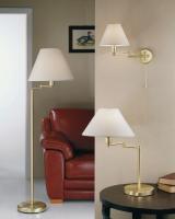 Настольная лампа Kolarz Hilton 264.71.7