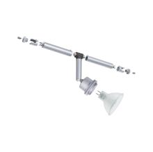 Трековый светильника Paulmann Wire Systems Basic 94141