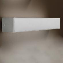 Настенный светильник Linea Light Box 6735
