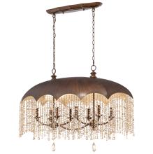 Подвесной светильник L'Arte Luce Umbrella L50608.13