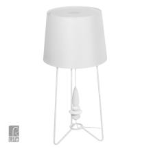 Настольная лампа RegenBogen Life Райне 494030701