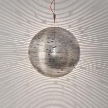 Подвесной светильник Terzani Magdalena M61S G8 C8