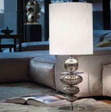 Настольная лампа Sylcom Scrigno 2062 K FU + TOP 2062 BIA