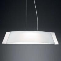 Подвесной светильник Kolarz Austrolux Barca 2295.31S.5.W