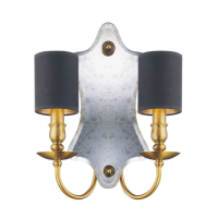 Бра Savoy House Wall lamps 9-130-2-246