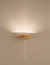 Настенный светильник Terzani Liaisons Appliquees A91A F6 A9