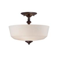 Потолочный светильник Savoy House Melrose 6-6835-2-13