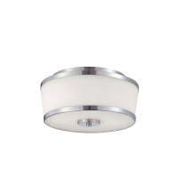 Потолочный светильник Savoy House Hagen 6-4384-13-SN
