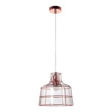 Подвесной светильник Britop Westa 1470111