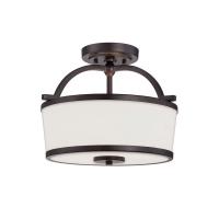 Потолочный светильник Savoy House Hagen 6-4382-2-13