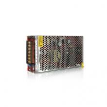 Блок питания для светодиодной ленты 202003250