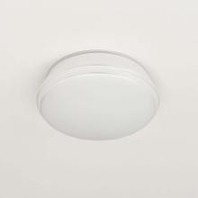Встраиваемый светодиодный светильник Citilux Дельта CLD6008N