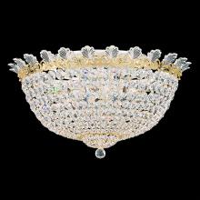 Потолочный светильник Schonbek Roman Empire 3703-22A