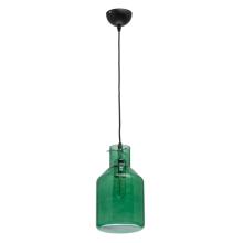 Подвесной светильник MW-Light Кьянти 720010501