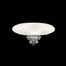 Потолочный светильник Barovier&Toso Anversa 5698/IN