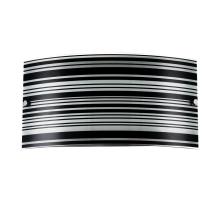 Настенный светодиодный светильник Maytoni Bronte MOD310-17-WB