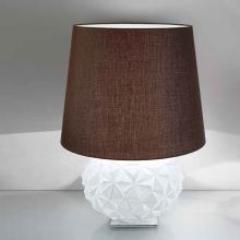 Настольная лампа Sylcom Emisphera 0212 BL + TOP 0212 WE