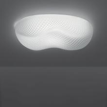 Настенно-потолочный светильник Artemide Cosmic Landscape 15 1620010A