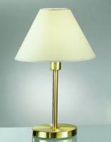 Настольная лампа Kolarz Hilton 264.70.7