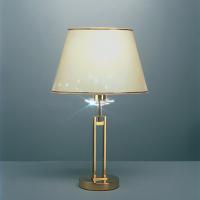 Настольная лампа Kolarz Imperial 330.71.8C