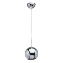 Подвесной светильник MW-Light Фрайталь 4 663011001